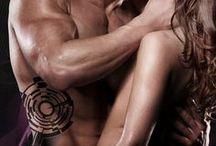 ♢ DEEP Series ♢ / DEEP - My Erotic Military Romance Series!
