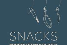 SNACKS / Meine Sammlung von Pura Paleo Rezepten für gesunde, einfache und schnelle Snacks. Lass dich von meinen Laktosefreien, Zuckerfreien und Glutenfreien Zwischenmahlzeiten inspirieren.