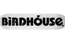 Best Skateboard decks / by Yourskateboardstore.com