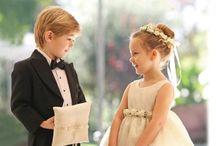 Wedding / by Molly Everett