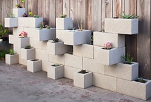 Garden Beds, Pots & Planter Boxes