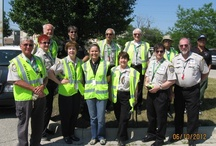 Volunteers In Police Service / The Niles Police Department is a municipal police department in Northeastern Illinois.