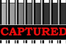 Captured Suspects