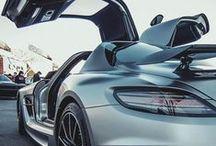 Auto / cool automotives