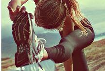 Motivation sportive / #fitnesse #sport #muscle #healthy