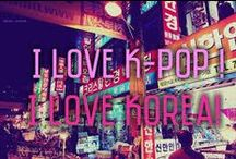 서 울 ♥ / KEEP LOVING KPOP AND SPREADING THE LOVE :) Please do not write any hate comments toward any group! Feel free to invite any kpop fans to this board! :)
