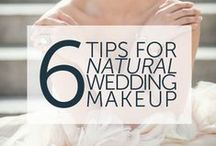 Beauty Tips and Secrets / Beauty tips and tricks from both insiders and beauty enthusiasts. Learn from the best makeup, hair, and nail tutorials from all over the web.