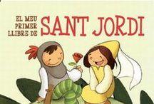 CDU 394 Sant Jordi