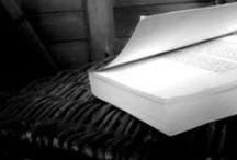 Merengő - Olvasás