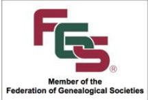 Affiliate Societies / SCGS is affiliated with a number of historical and genealogical societies