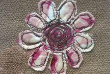 APLIKACJE...: kwiaty
