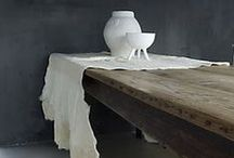 Still Life/ Product Photography / Inspirational Photography of Home Interior and Products.  HAUZDECOR: www.hauzdecor.co.uk