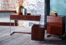 Hauzdecor Furniture/ Interior Design / HAUZDECOR Furniture and Accessories Ranges  www.hauzdecor.co.uk