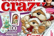 CZASOPISMA...: Boże Narodzenie