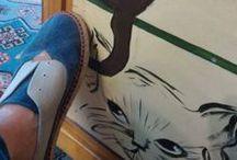 Musonka/Espadrilles Toni Pons / Espadrilles y zapatos de la marca Toni Pons. shop online en www.musonka.cat