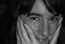 Elena Odriozola / La creación de Odriozola está en un centenar de libros