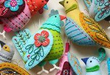 FILC...: ptaki