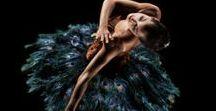 ballet - Μπαλέτο