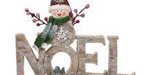 Christmas / Χριστούγεννα