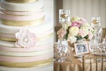 Torrance Bakery Wedding Cakes / Collection of Wedding cakes our team has created!