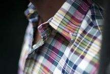 Men's Style /   / by Hesham Mahfouz