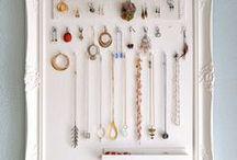 DIY and craft / Diy, handmade and craft. Inspirations and tutorials.