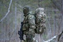 Bug -a- bag  / I love out door . I see what the Earth  Has come it. Off gird and plan, preparedness survival , I am looking for details about product please leave message ! / by Edward Van natta