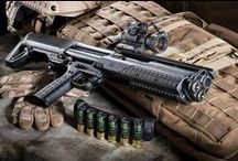 Gun / Bow / I love out door I see what the Earth has come it! Off the Grid ,plan Preparedness survival ,I am look for detail about you products please leave message !  / by Edward Van natta