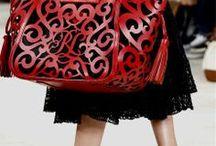 Handbags / Arm Candy