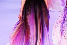 Fabulous Fashion