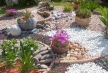 brico-jardin