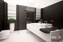 interior viz szypkidesign. / www.szypkidesign.pl