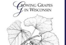 Horticulture - Publications / Horticulture - Publications / by Dodge County UW-Extension
