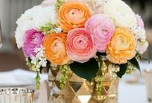 Floral Designs, Holidays, Weddings & Events / .Florist Mercantile Company - Things we love on Pinterest.