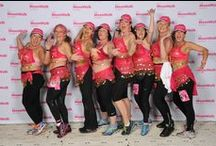 #TREASUREDCHESTS #Moonwalk2015 / A group of friends completing the overnight 26 mile #Moonwalk in May 2015....raising money for a #breastcancer #charity - we are the #TREASUREDCHESTS! Great Branded Fundraising Materials - Ethically Sourcing get in touch hello@sourcing.co.uk or call 020 8288 8277 www.thesourcingteam.co.uk