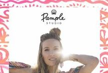 • GYPSY LIFE issue • / 4eme numéro de Pample Studio http://pamplestudio.fr/issue-4-gypsy-life/