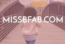 Missbfab Website / Missbfab.com, saving money, money mindset, budget, budgeting, finances, debt, how to get out of debt, how to save more money, styling your clothes for less, fashion, stay at home moms, money, making more money, blogging, working from home, time management, life improvement