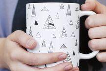 mugs ^ ^