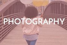 Blogging Photography / Blogging, Photos, Blog Photos,Social Media Photos, How to Style Your Blog Photos, Best Tips for Instagram Photos, How To Find The Best Lighting For Photos