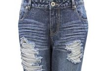 Highway Jeans | Bottoms / Get free US shipping when you spend $30! Highway Jeans (Formerly known as New Look U.S.) offers the latest must-have trends in tops, denim, and outerwear at the best price. @ highwayjeans.com
