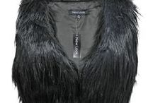 Highway Jeans | Outerwear / Get free US shipping when you spend $30! Highway Jeans (Formerly known as New Look U.S.) offers the latest must-have trends in tops, denim, and outerwear at the best price. @ highwayjeans.com