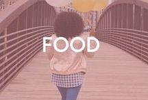 Recipes / Recipes, food, foodies, budget recipes, healthy recipes, cooking at home, budget friendly recipes, dessert recipes