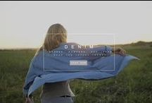 Highway Jeans | Denim / Grab the latest in denim trends from Rompers to Dresses to Jeans. Only @ highwayjeans.com