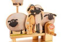 Timberkits Nederland / Educatief houten speelgoed met FSC keurmerk van Timberkits voor kinderen geschikt vanaf +-7 jaar. De Timberkits  bouwpakketten zijn complete kits met alle benodigde onderdelen. Je hebt geen bijzonder gereedschap nodig. Alle onderdelen zijn voorgezaagd en gefreesd en kunnen geverfd en vernist worden. Je krijgt er een makkelijk te volgen gebruiksaanwijzing met afbeeldingen bijgeleverd om van jouw bouwpakket een succes te maken.
