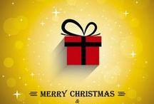 Kerstcadeau / Originele kerstcadeaus vind je hier. Van unieke cadeaupakketten voor de wijnliefhebber, drankliefhebber, koffieliefhebber of theeliefhebber.