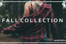 Highway Jeans | Fall Collection / Sweater weather is just around the corner >> Shop the latest fashions from our Fall 2016 Collection @ highwayjeans.com