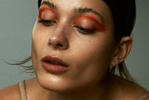 Glam / Hair&makeup