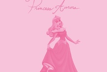Princess :) ideas for my daughter !!! / by Amber S