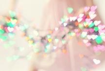 Fairy Light Love