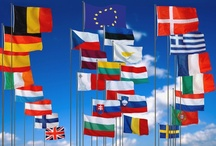Europe / We try..........................We have already the same Money : Euro and now !!!!!!!!!!! Together we can Make a very Nice Europe Board with your best ! Enjoy  and Bienvenu !!  739 165 030 people and  10 180 000 km² Pays : Italie, Espagne, Allemagne, France, Suisse, Ukraine, Belgique, Portugal, Autriche, Grèce, Pays-Bas, Norvège, Pologne, Suède, Finlande, Danemark, Islande, Croatie, République tchèque, Malte, Roumanie, Bulgarie,Albanie ..........27  !!!! (Please Just not too small Photos)